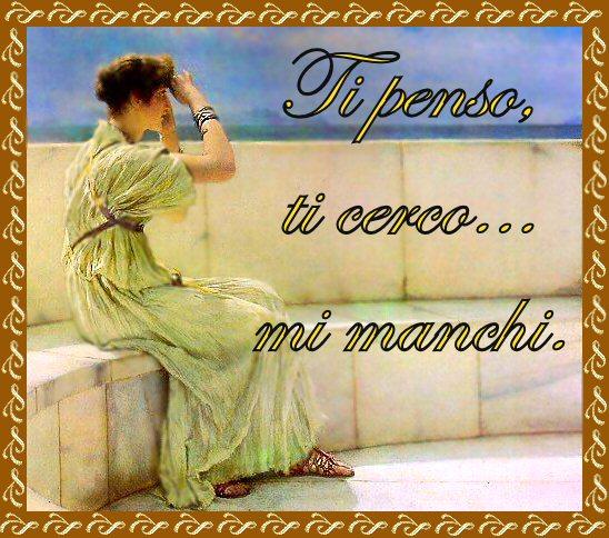 Con la zia non e peccato italian vintage - 1 part 2
